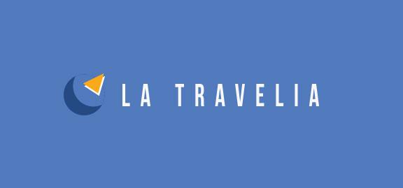 la-travelia-blue